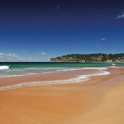 Kevin, purchaser of Terrigal Esplanade, Terrigal