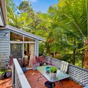 Jacqui, seller of Harcourt Place, North Avoca