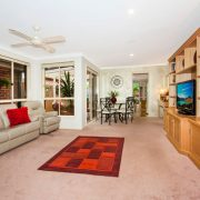 Robyn & Grahame, Kings Avenue & Karla Avenue, Terrigal