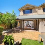 Deb, purchaser of Havenview Road, Terrigal