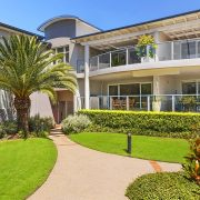 June, purchaser Terrigal Dr, Terrigal