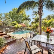 Chad, seller of Beaufort Road, Terrigal