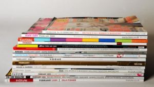 stack-of-magazines-006