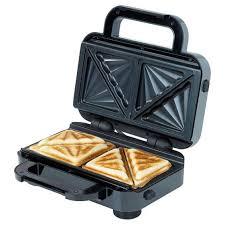 sandwich-machine