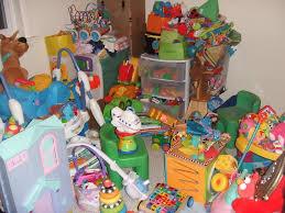 toomany-toys