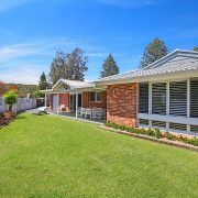 Sandra & Duncan, sellers of Elgata Avenue, North Avoca