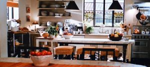 its-complicated-kitchen-2