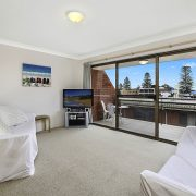 Julie, purchaser of Church Street, Terrigal